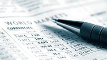 financial-services-mkt